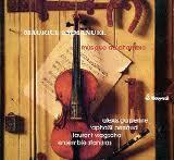Musique de chambre en hommage à René Herbin