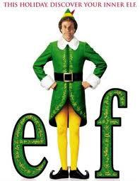 Elf, la pompe Afrique