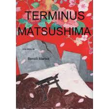 Terminus Matsushima