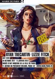 Le monde vu par Ryan Trecartin et Lizzie Fitch