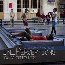 In_Perceptions