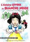 L'histoire givrée de Blanche-Neige