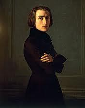 Autour de la musique de Franz Liszt