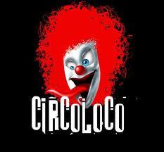 Circoloco / Kerri Chandler, Sossa, Dan Ghenacia & Anthony Collins