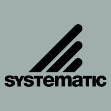 Systematic Night Ft Marc Romboy, Robert Babicz Live, Kink Live