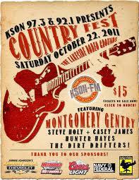 Brasil Country Fest