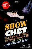 Show Chet