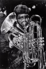 Wayne Henderson & The Jazz Crusaders