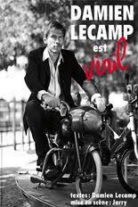 Damien Lecamp est Viril