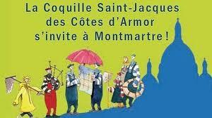 6e Fête de la Coquille Saint-Jacques des Côtes d'Armor