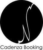 Cadenza: Frivolous Live, Robert Dietz, Alex Picone & Digitaline