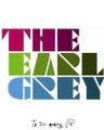 The Earl Grey