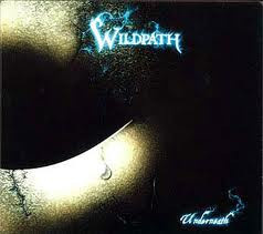 Wildpath + Adrana