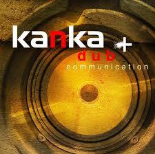 Kanka + Hammerbass Sounz