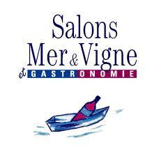 Salon mer, vigne et gastronomie
