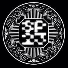 SP23 Chip Jockey Party - Crystal Distortion, 69db, Jeff23