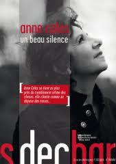 Anne Calas - Un beau silence
