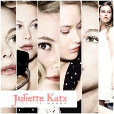 Juliette Katz