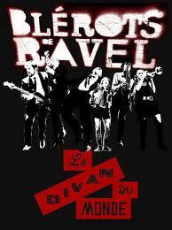 Les Blerots De Ravel