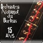 Orchestre National de Barbès