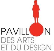 PAD - Art et Design Paris
