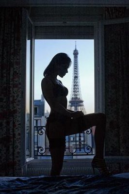 Véronique Vial « Toutes nues » exposition et dédicace(s)