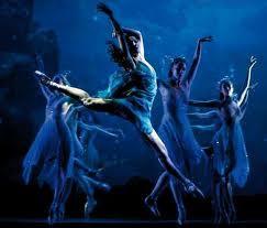 Ballet Royal du Danemark
