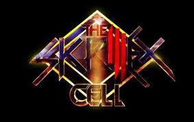 Skrillex Cell Show