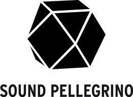 Festival Sound Pellegrino - Pass 2 Jours