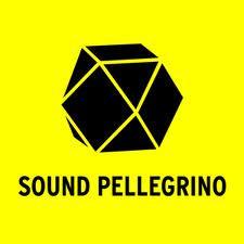 Festival Sound Pellegrino - 1