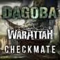 Dagoba + Warattah + Checkmate