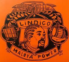 Lindigo + Guest