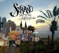Syrano