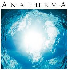 Anathema + Special Guests Amplifier