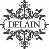 "Delain - ""We Are The Others Tour 2012"" + Guests"