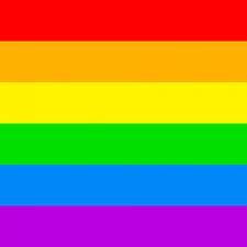 Ex-Gaypride La Marche des fiertés lesbiennes, gaies, bi et trans 2012