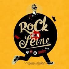 Rock en Seine