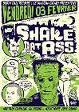 Shake Dat Ass: Mister Ries, Raziek