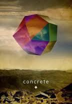 Concrete: Martinez Brothers, Joy Orbison, Tom Trago...