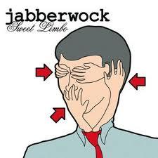 Jabberwock / In Broken English