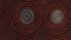 Hypnothiques : dernières acquisitions