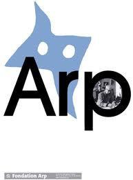 """""""ARP : de pré-dada à l'art concret"""", présentation d'un ensemble d'œuvres de 1914 à 1965 dont certain inédits"""