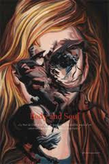 """Body and Soul"", Francis Bacon, Simon Henwood"