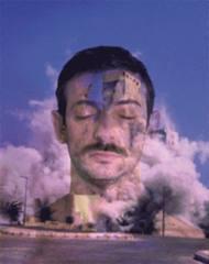 """""""Bad Bad Images"""", exposition personnelle de l'artiste ALI CHERRI"""
