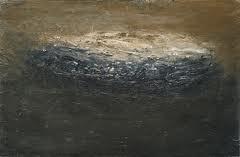 Denis Martin, peintures, œuvres sur papier