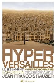 Hyper Versailles
