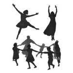Danse au musée Bourdelle/Archipel chorégraphique