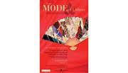 """Exposition """"Entre mode et Culture"""""""