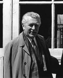 Hommage à André Chastel (1912-1990)