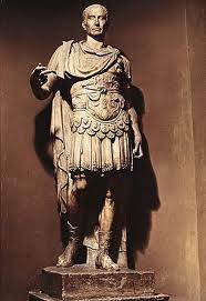 Rendre à César…